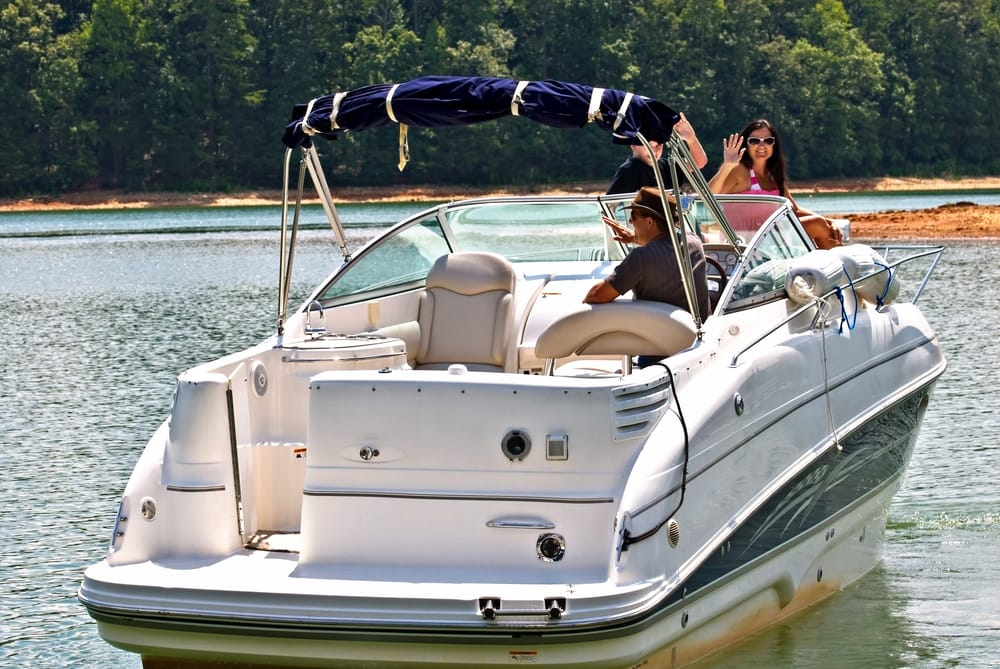 boat insurance in Troy STATE | Insurance Solutions Group