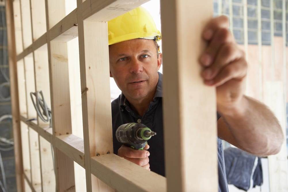 contractors insurance in Troy STATE | Insurance Solutions Group