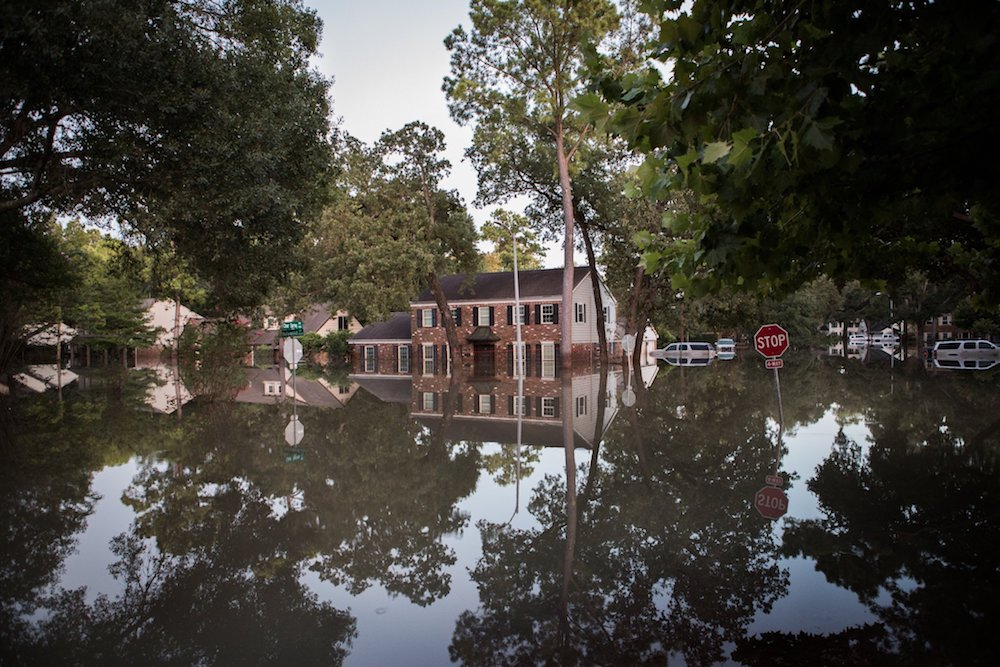 flood insurance in Troy STATE | Insurance Solutions Group