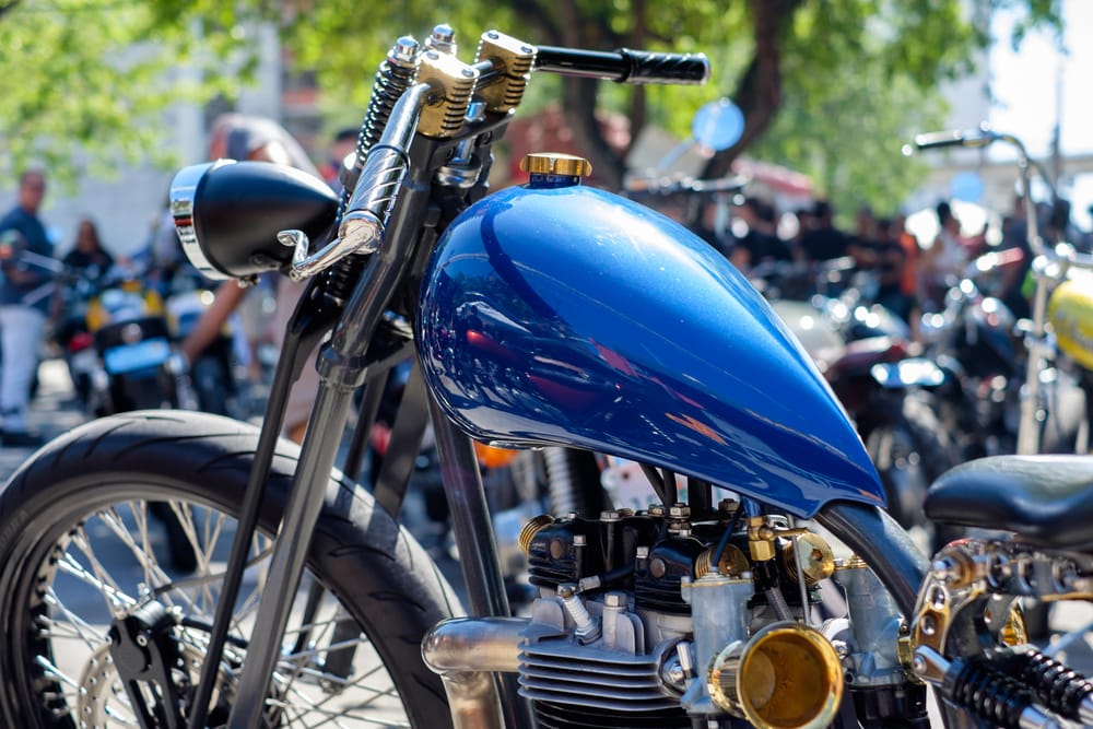 motorcycle insurance in Troy STATE | Insurance Solutions Group