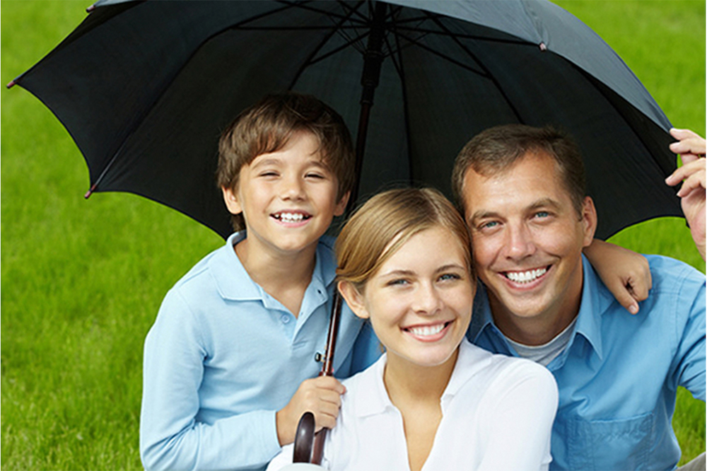 umbrella insurance in Troy STATE | Insurance Solutions Group