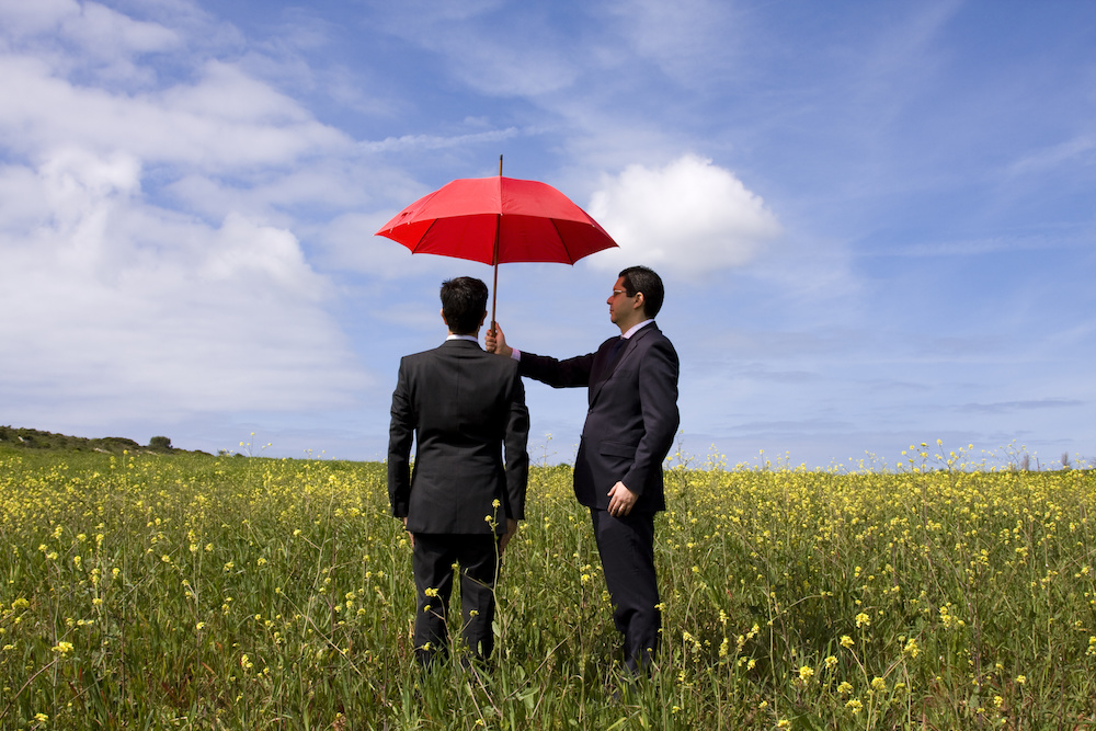 commercial umbrella insurance in Troy STATE | Insurance Solutions Group